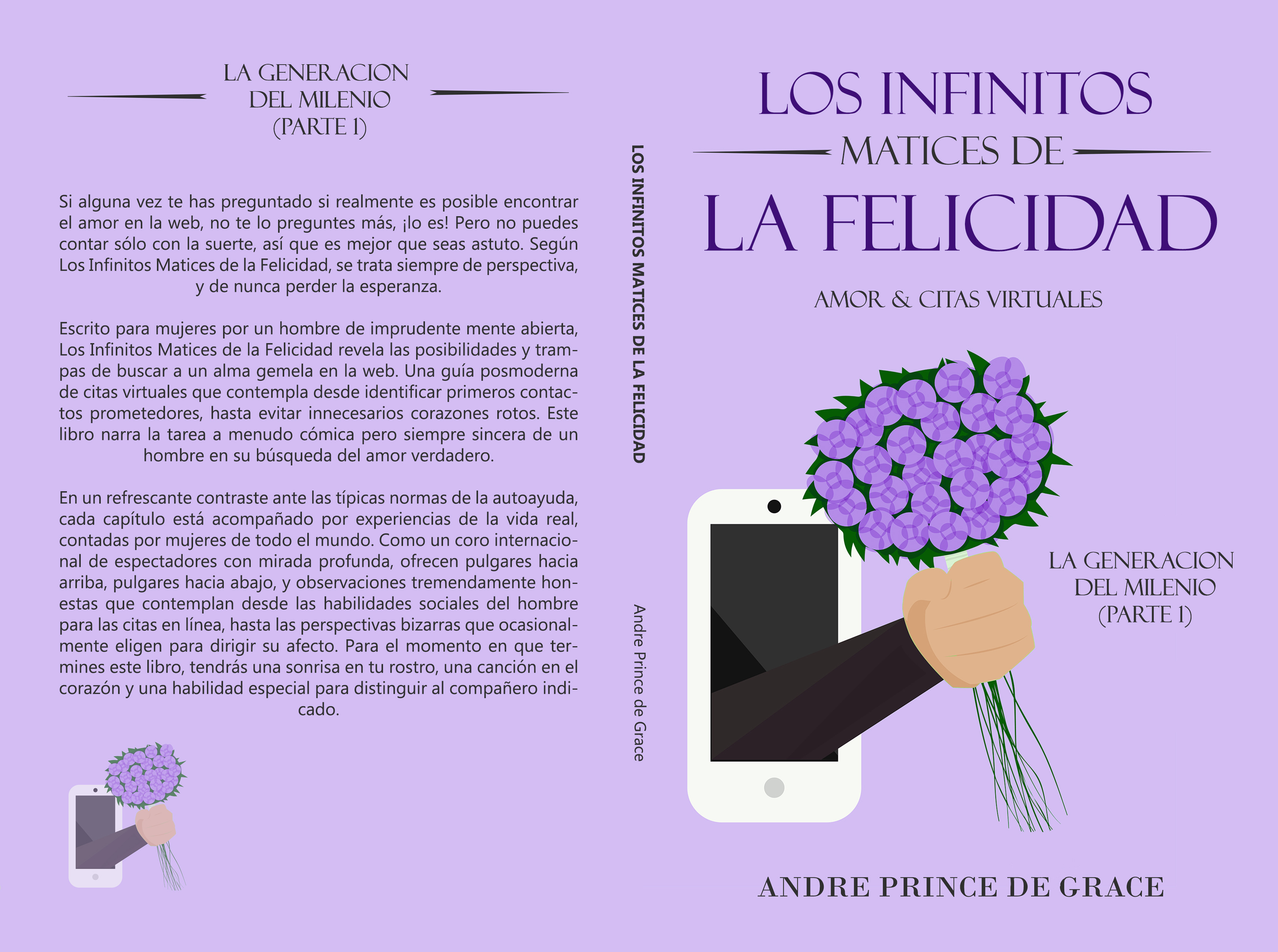 paperback_cover_spanish
